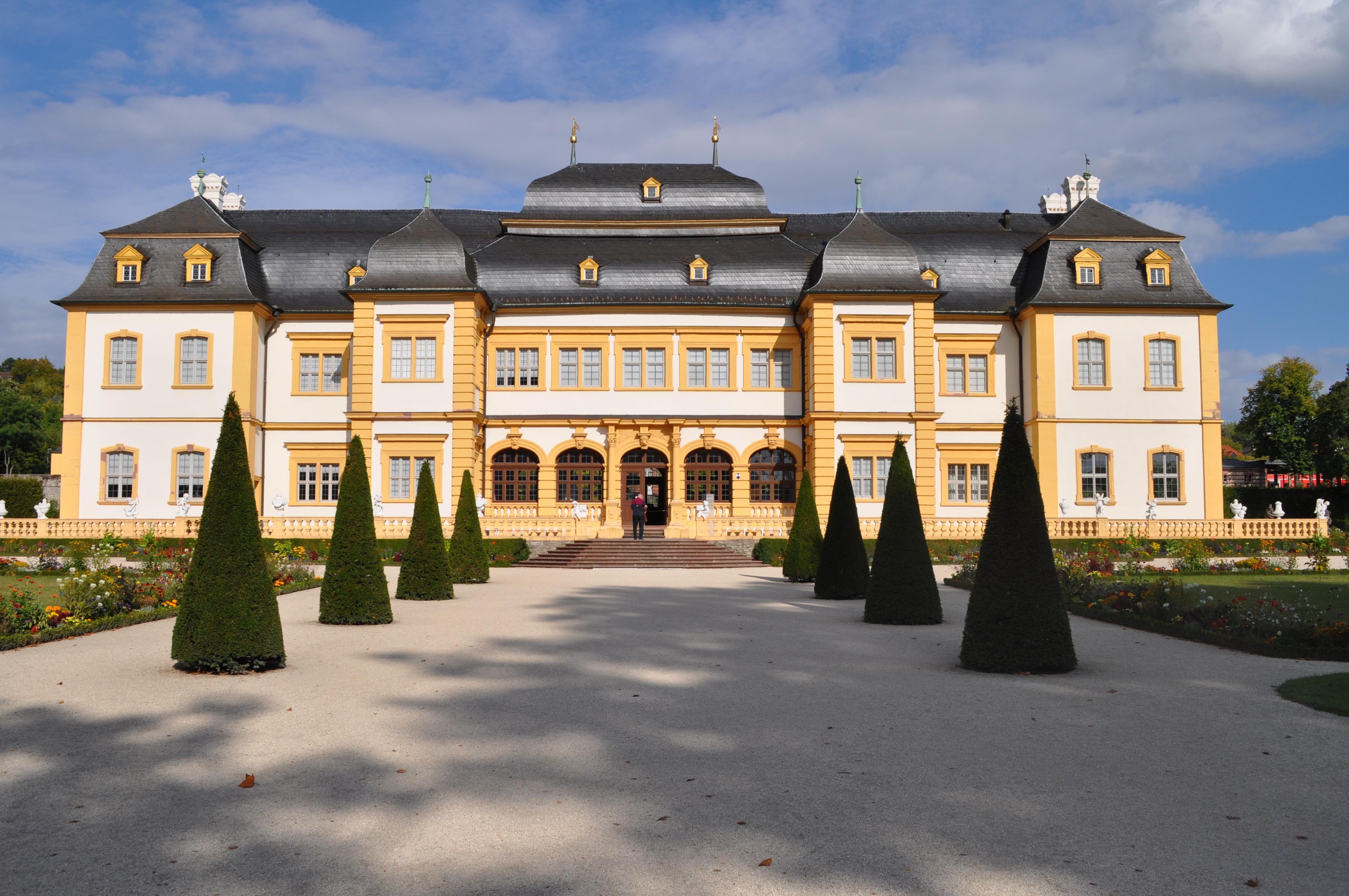 Fkk Badenixen