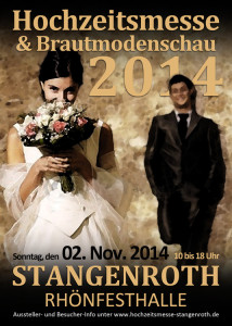 Hochzeitsmesse Stangenroth2014_01web